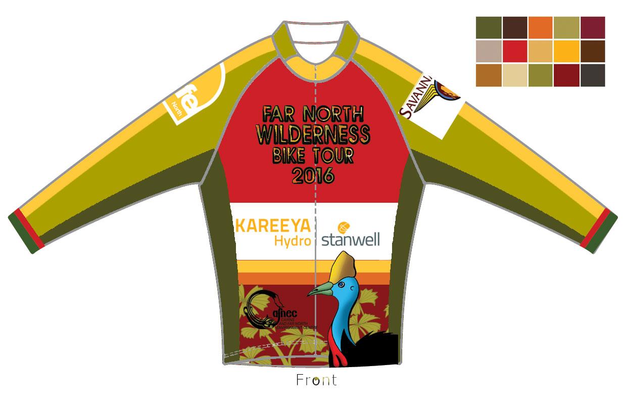 2016-T-shirt-Front-V7