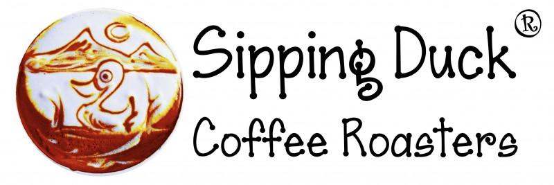 Sipping-Duck-Logo-RGB-flat