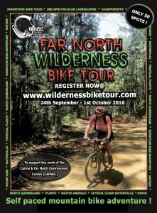 2016-bike-tour-poter-web