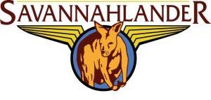 Savannahlander