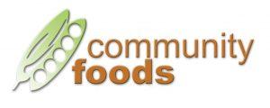 comfood-logo