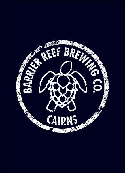 Barrier Reef Brewing